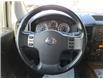 2010 Nissan Titan XE (Stk: N6978A) in Calgary - Image 19 of 26