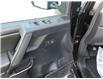 2010 Nissan Titan XE (Stk: N6978A) in Calgary - Image 23 of 26