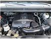 2010 Nissan Titan XE (Stk: N6978A) in Calgary - Image 25 of 26