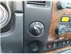 2010 Nissan Titan XE (Stk: N6978A) in Calgary - Image 26 of 26