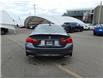 2015 BMW M4 Base (Stk: K8283) in Calgary - Image 4 of 33