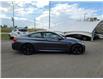 2015 BMW M4 Base (Stk: K8283) in Calgary - Image 6 of 33