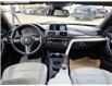 2015 BMW M4 Base (Stk: K8283) in Calgary - Image 13 of 33
