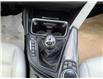 2015 BMW M4 Base (Stk: K8283) in Calgary - Image 16 of 33