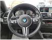 2015 BMW M4 Base (Stk: K8283) in Calgary - Image 20 of 33