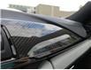 2015 BMW M4 Base (Stk: K8283) in Calgary - Image 23 of 33