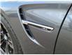 2015 BMW M4 Base (Stk: K8283) in Calgary - Image 27 of 33