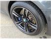2015 BMW M4 Base (Stk: K8283) in Calgary - Image 28 of 33