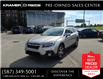 2019 Subaru Outback 2.5i Limited (Stk: K8287) in Calgary - Image 1 of 24