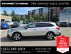 2019 Subaru Outback 2.5i Limited (Stk: K8287) in Calgary - Image 2 of 24