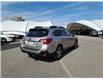 2019 Subaru Outback 2.5i Limited (Stk: K8287) in Calgary - Image 5 of 24