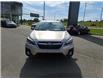 2019 Subaru Outback 2.5i Limited (Stk: K8287) in Calgary - Image 8 of 24