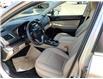 2019 Subaru Outback 2.5i Limited (Stk: K8287) in Calgary - Image 9 of 24