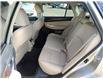 2019 Subaru Outback 2.5i Limited (Stk: K8287) in Calgary - Image 10 of 24