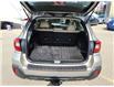 2019 Subaru Outback 2.5i Limited (Stk: K8287) in Calgary - Image 11 of 24