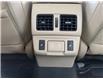 2019 Subaru Outback 2.5i Limited (Stk: K8287) in Calgary - Image 12 of 24