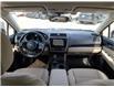 2019 Subaru Outback 2.5i Limited (Stk: K8287) in Calgary - Image 13 of 24