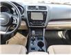 2019 Subaru Outback 2.5i Limited (Stk: K8287) in Calgary - Image 14 of 24