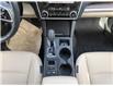 2019 Subaru Outback 2.5i Limited (Stk: K8287) in Calgary - Image 15 of 24
