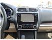 2019 Subaru Outback 2.5i Limited (Stk: K8287) in Calgary - Image 16 of 24