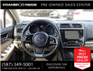2019 Subaru Outback 2.5i Limited (Stk: K8287) in Calgary - Image 17 of 24