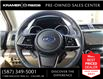 2019 Subaru Outback 2.5i Limited (Stk: K8287) in Calgary - Image 18 of 24