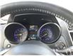 2019 Subaru Outback 2.5i Limited (Stk: K8287) in Calgary - Image 19 of 24