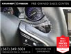 2019 Subaru Outback 2.5i Limited (Stk: K8287) in Calgary - Image 20 of 24