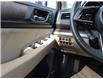 2019 Subaru Outback 2.5i Limited (Stk: K8287) in Calgary - Image 21 of 24
