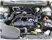 2019 Subaru Outback 2.5i Limited (Stk: K8287) in Calgary - Image 22 of 24