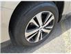 2019 Subaru Outback 2.5i Limited (Stk: K8287) in Calgary - Image 23 of 24
