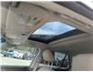 2019 Subaru Outback 2.5i Limited (Stk: K8287) in Calgary - Image 24 of 24