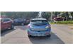 2010 Mazda Mazda3 Sport GS (Stk: NT3344) in Calgary - Image 4 of 13