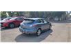 2010 Mazda Mazda3 Sport GS (Stk: NT3344) in Calgary - Image 5 of 13