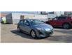 2010 Mazda Mazda3 Sport GS (Stk: NT3344) in Calgary - Image 7 of 13
