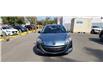 2010 Mazda Mazda3 Sport GS (Stk: NT3344) in Calgary - Image 8 of 13