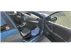 2010 Mazda Mazda3 Sport GS (Stk: NT3344) in Calgary - Image 13 of 13