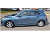 2010 Mazda Mazda3 Sport GS (Stk: NT3344) in Calgary - Image 2 of 13