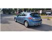 2010 Mazda Mazda3 Sport GS (Stk: NT3344) in Calgary - Image 3 of 13