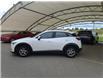 2019 Mazda CX-3 GS (Stk: K8077) in Calgary - Image 2 of 27