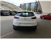 2019 Mazda CX-3 GS (Stk: K8077) in Calgary - Image 4 of 27