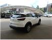2019 Mazda CX-3 GS (Stk: K8077) in Calgary - Image 5 of 27