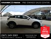 2019 Mazda CX-3 GS (Stk: K8077) in Calgary - Image 6 of 27
