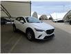 2019 Mazda CX-3 GS (Stk: K8077) in Calgary - Image 7 of 27