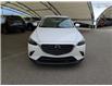 2019 Mazda CX-3 GS (Stk: K8077) in Calgary - Image 8 of 27