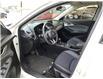 2019 Mazda CX-3 GS (Stk: K8077) in Calgary - Image 9 of 27