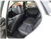 2019 Mazda CX-3 GS (Stk: K8077) in Calgary - Image 10 of 27