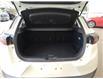 2019 Mazda CX-3 GS (Stk: K8077) in Calgary - Image 11 of 27