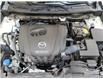 2019 Mazda CX-3 GS (Stk: K8077) in Calgary - Image 12 of 27