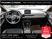 2019 Mazda CX-3 GS (Stk: K8077) in Calgary - Image 13 of 27